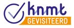 Logo knmt